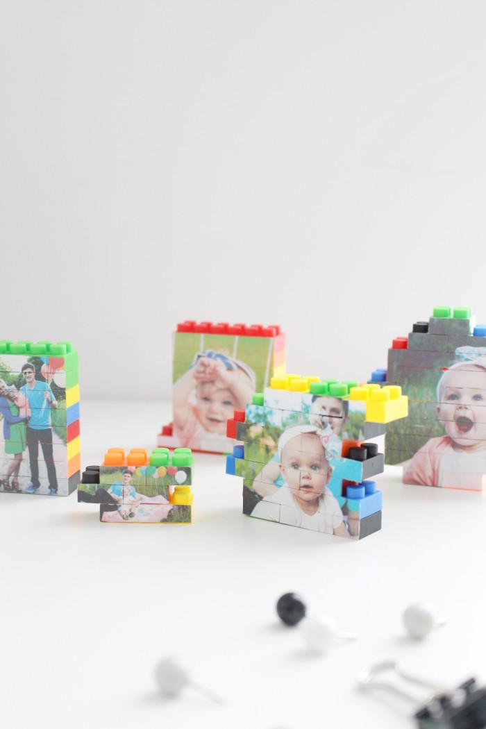ajoyfulriot-lego-puzzle