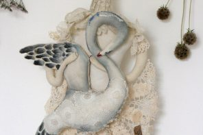 anna-saint-swans-ooak-textile