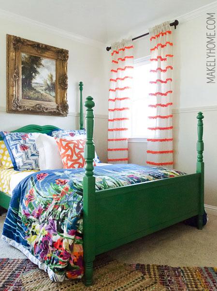 Anthropologie-Swing-Stripe-Curtains-DIY-Tutorial