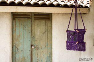 baby-swing-chair-macrame-soft-cotton-purple
