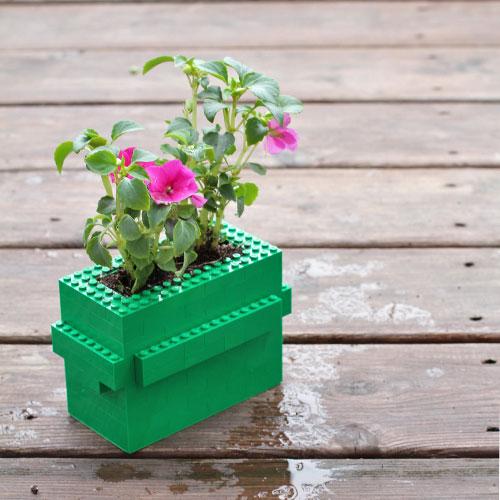 beinggeekchic-lego-vase