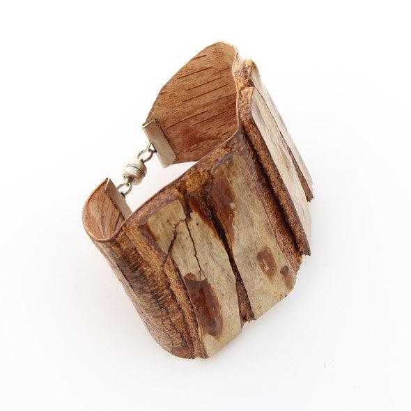 birch-bark-bracelet