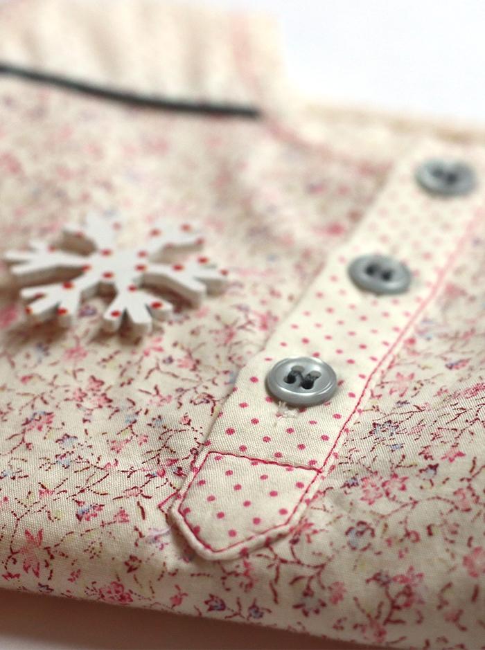 blouse-fille-jardin-anglais-vetement-enfant-made-in-france