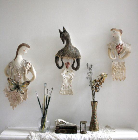 collection-pantolova