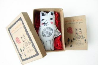cotton-message-doll-minifriend