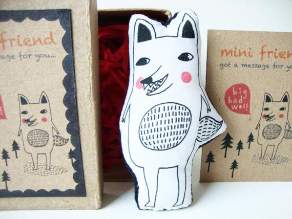 cotton-message-doll-minifriend-wolf-kekekaka