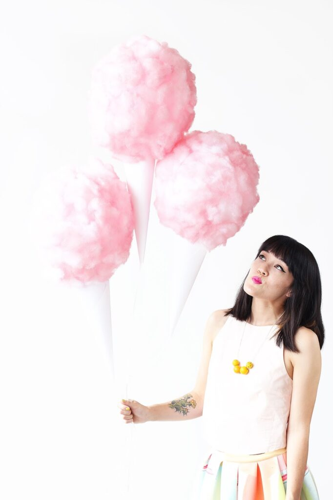 CottonCandyBalloons-awwasam