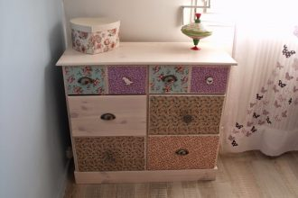 customisation-commode-liberty-lilijouemamanbricole