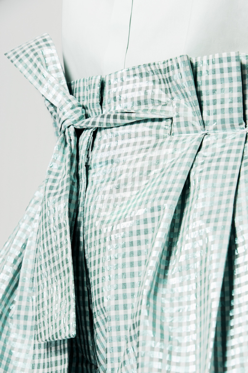 delpozo_CHINOIS-GREEN_DETAIL_4