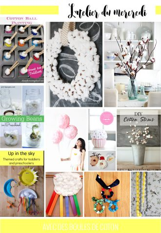 diy-cotton-crafts-ideas