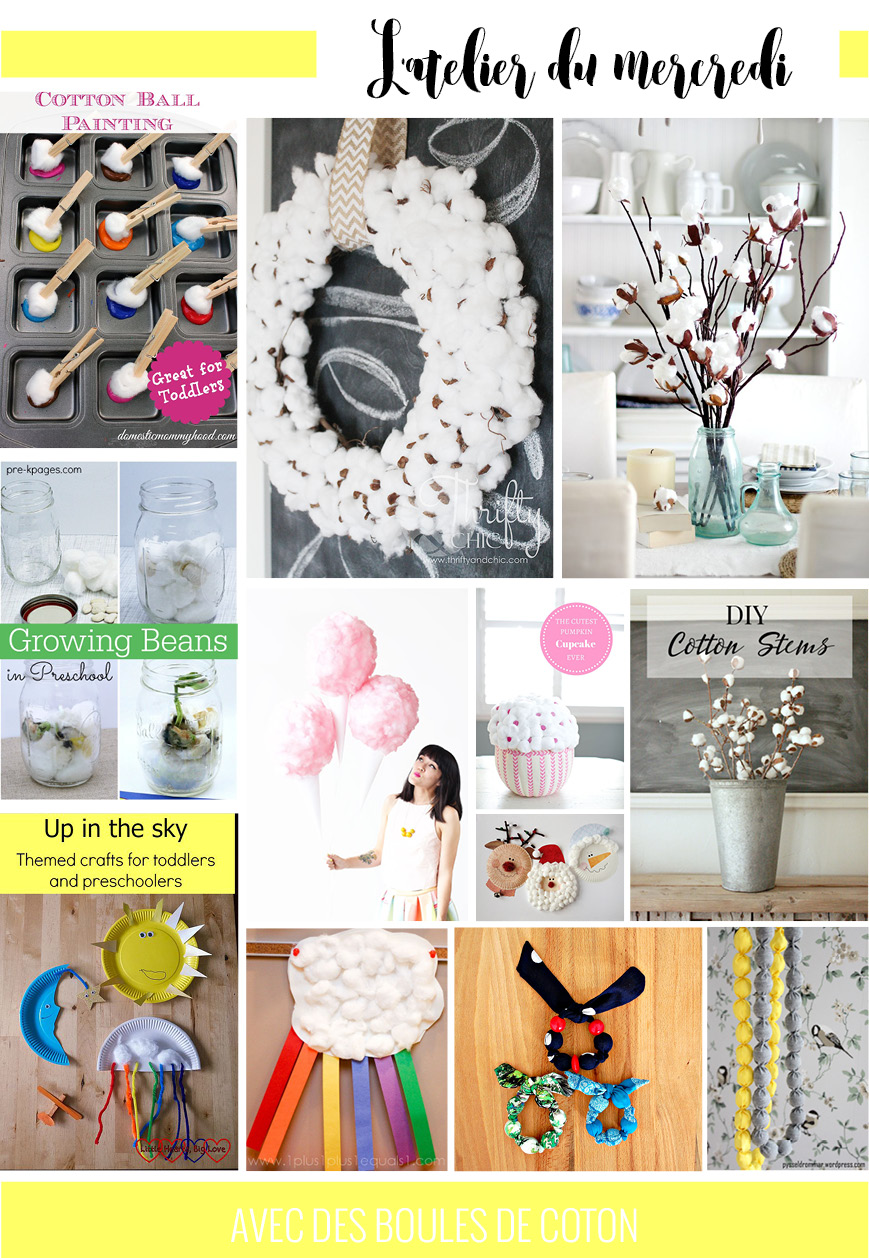diy-cotton-crafts-ideas