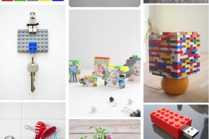 diy-lego-crafts-ideas