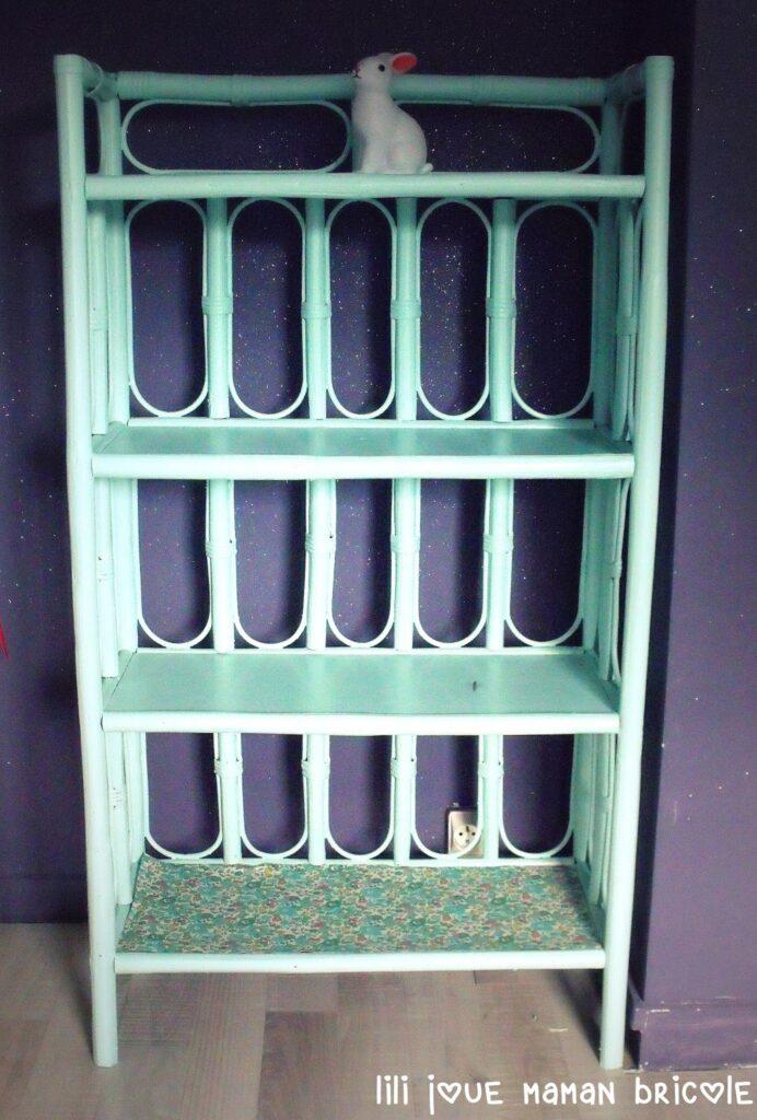 etagere-mint-lilijouemamanbricole