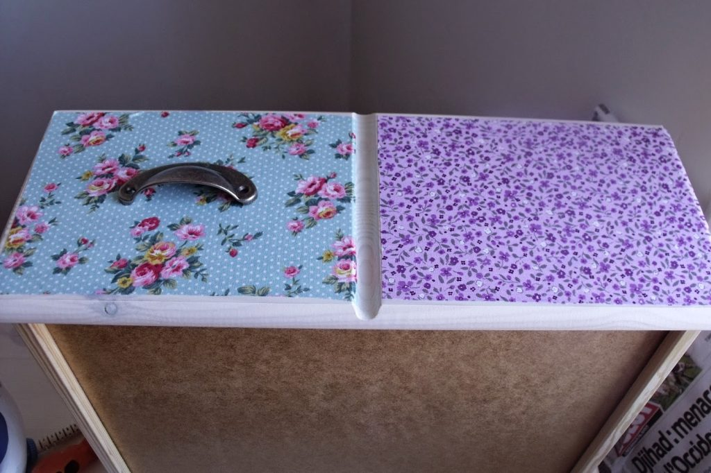 etape-customisation-commode-liberty-lilijouemamanbricole