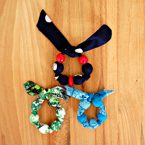 fabric-bracelet-aroomofwonders