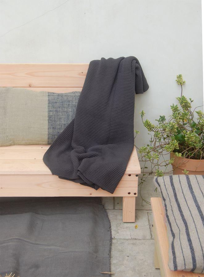 la-divine-jardine_fauteuil