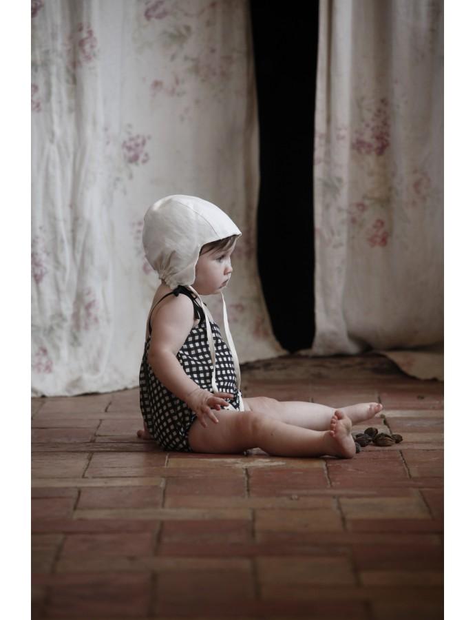 little-creative-factory-bebe