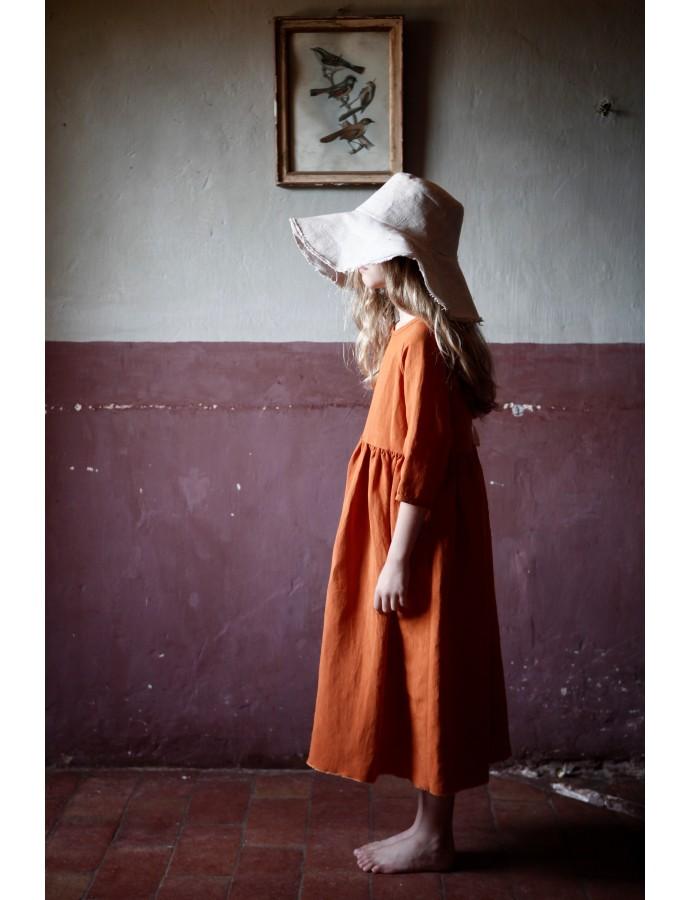 little-creative-factory-robe