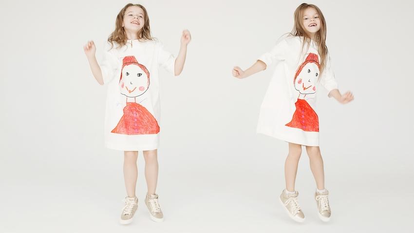 little-pushkin-capsule-dress