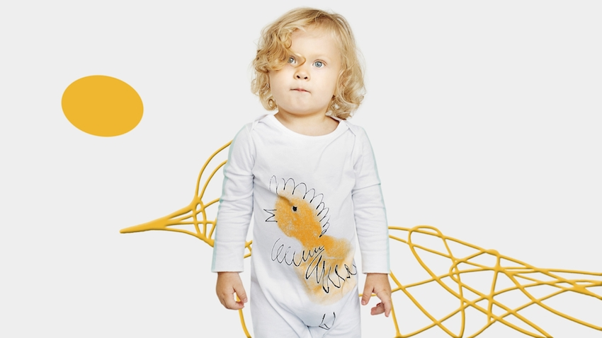 little-pushkin-capsule-infants2