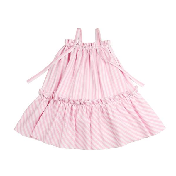 little-pushkin-sakura-dress
