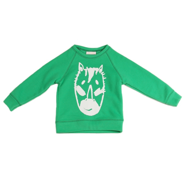little-pushkin-sweatshirt