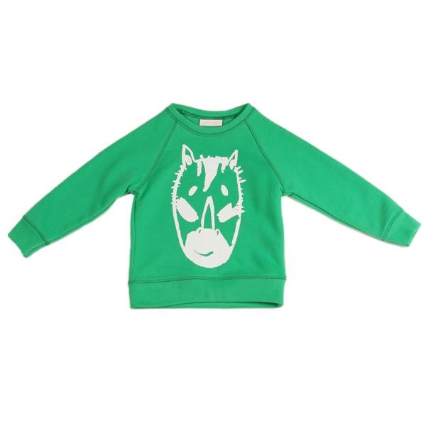 little-pushkin-sweatshirt