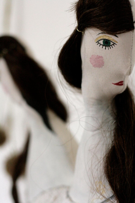 madchen-textile-art-doll-pantovola