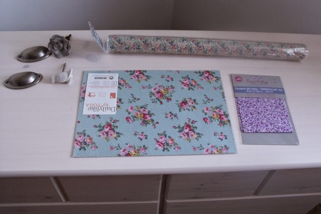 materiel-customisation-commode-liberty-lilijouemamanbricole