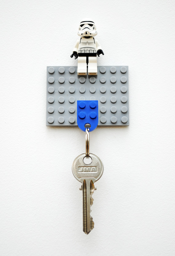 minieco-lego-key-holder-3