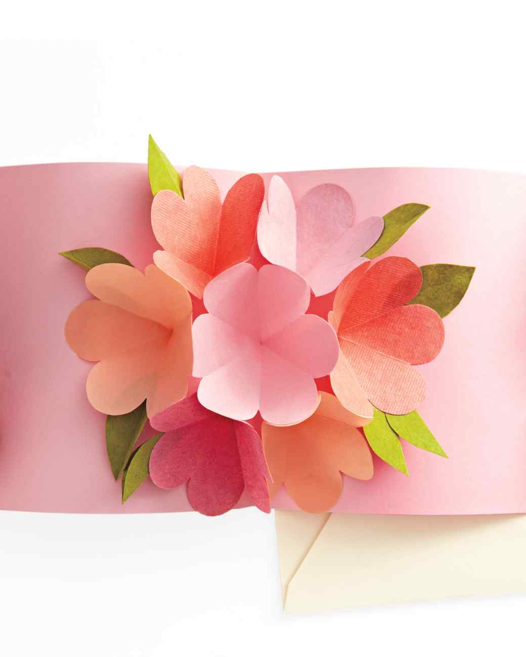 mothers_day_pop-up_card_vert