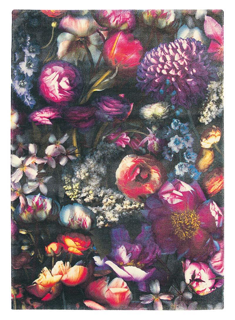 UnAmourDeTapis TedBaker shadow_floral