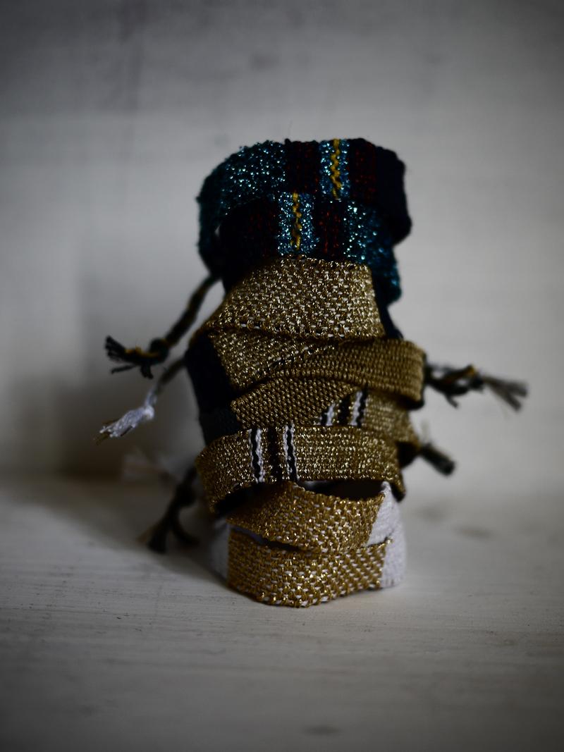myriam-balay-bijoux