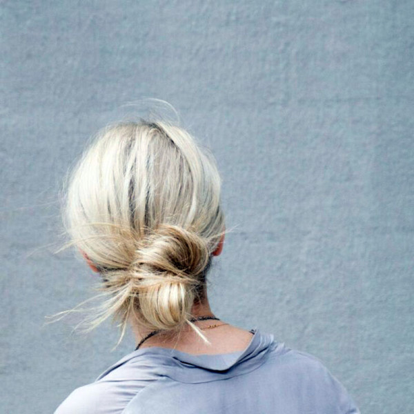 Pinterest-messy-bun