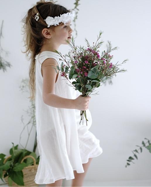 robe-bysophie-fleurs