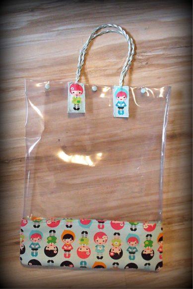 sac-transparent-tapis-jeu-lilijouemamanbricole