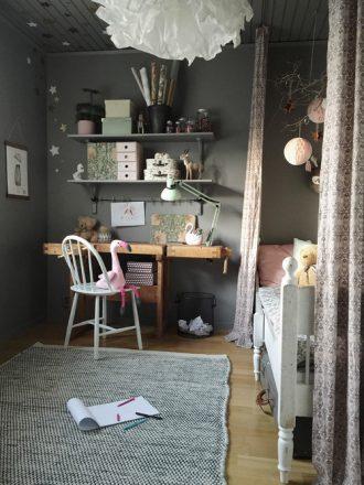 scandinave-chambre-enfant-barnrum