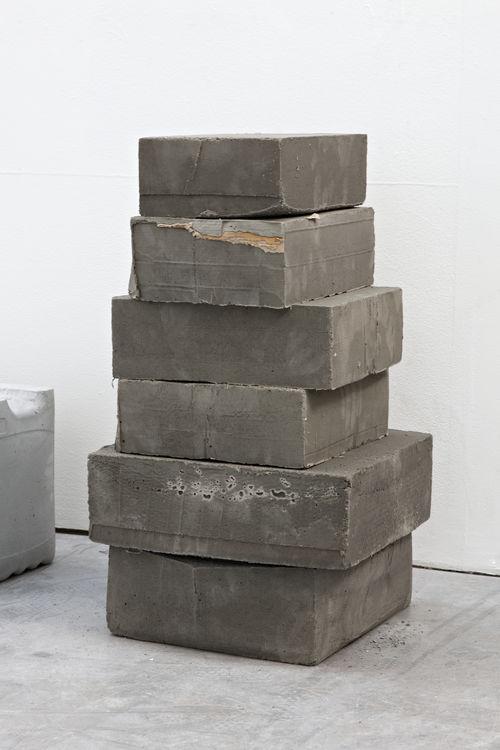 shoebox-matias-faldbakken