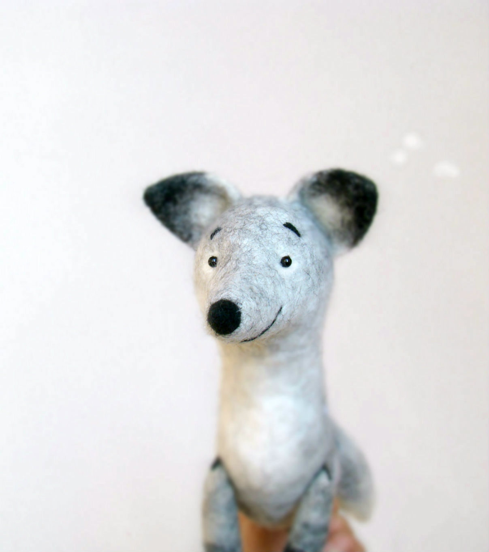 silver-fox-antuon-twosaddonkeys