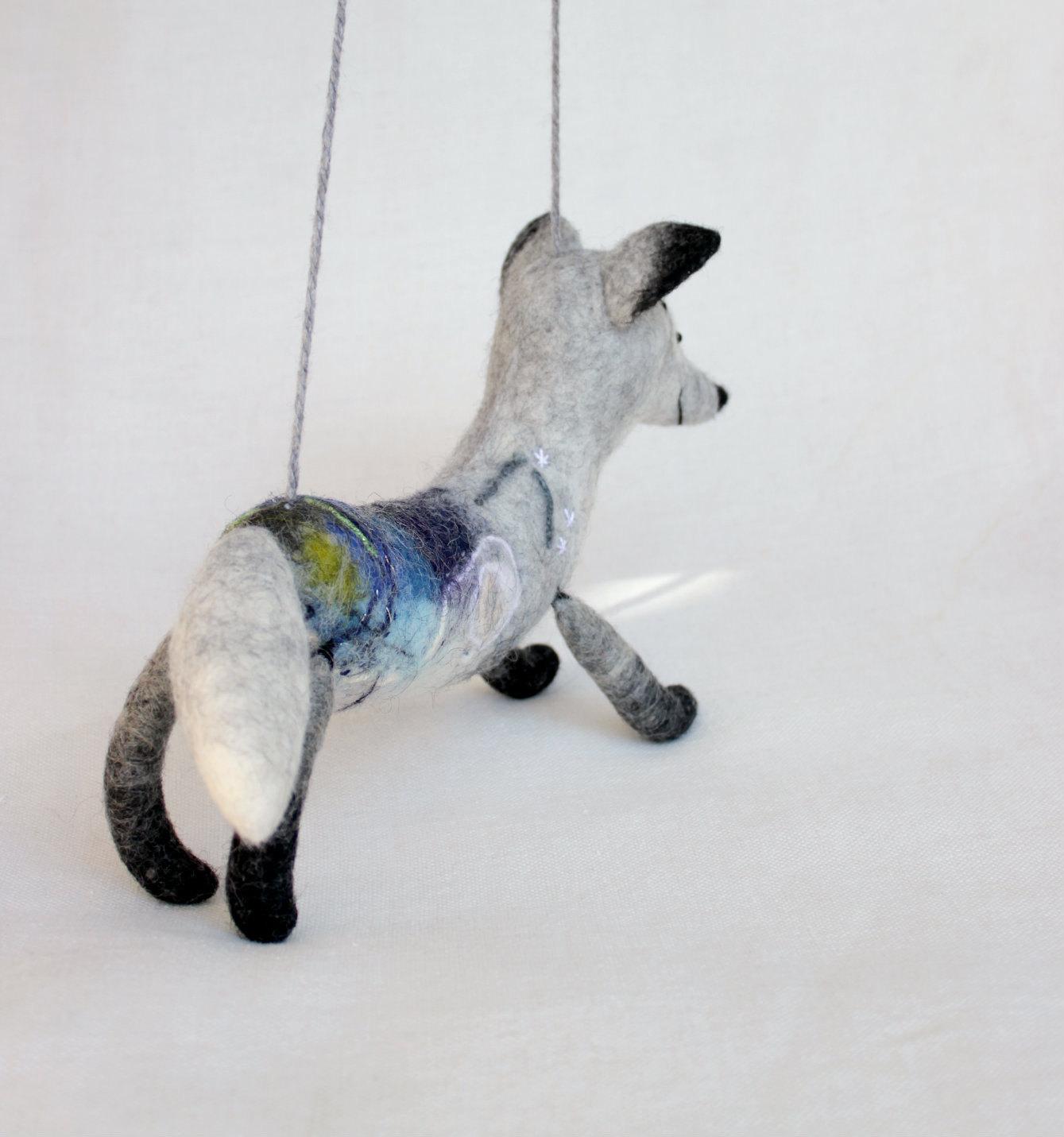 silver-fox-antuon2-twosaddonkeys