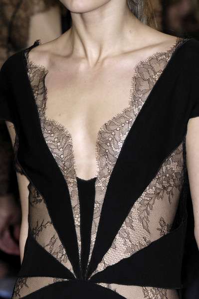Stella+McCartney+Fall+2009-Details