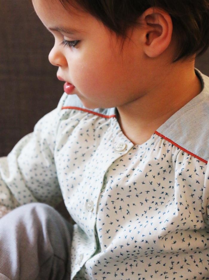 vetement-blouse-bebe-enfant-bio-fille-made-fait-en-in-france-champs-de-l-eure