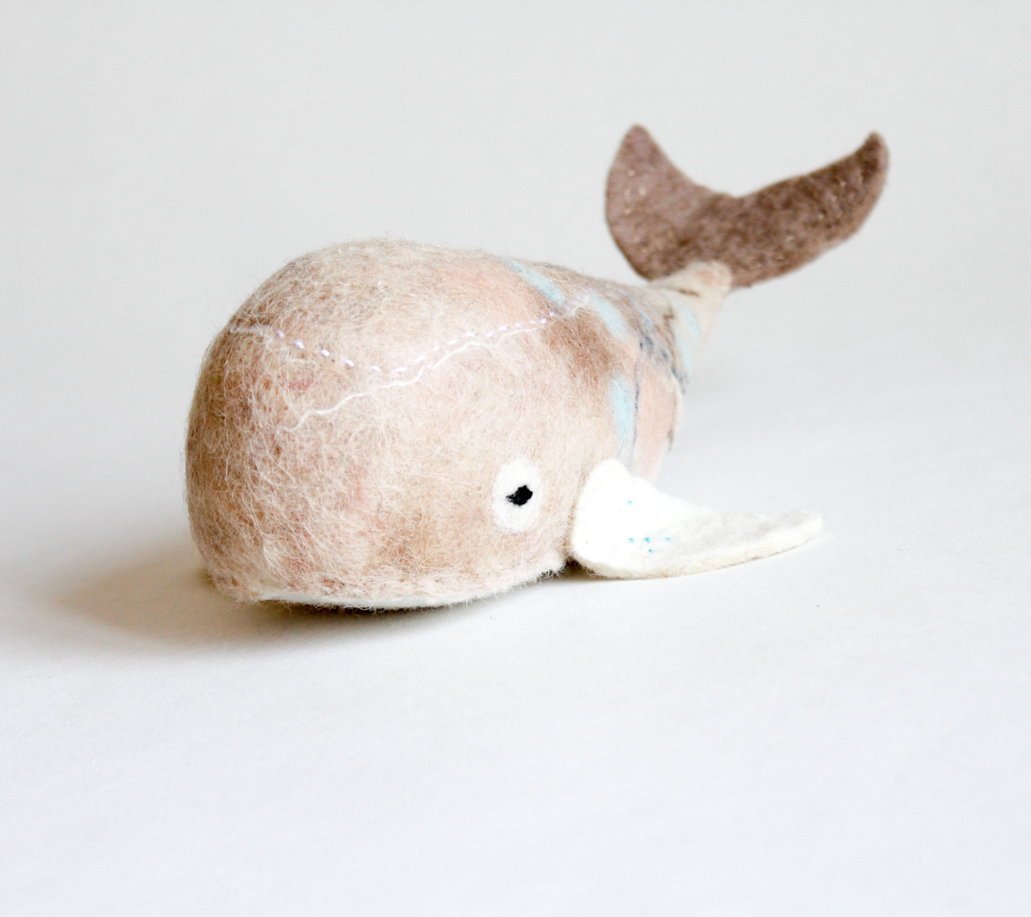 whale-art-toy-twosaddonkeys