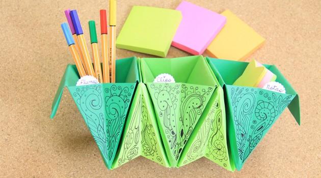 accordion-box-origami-craftingeek-630x350