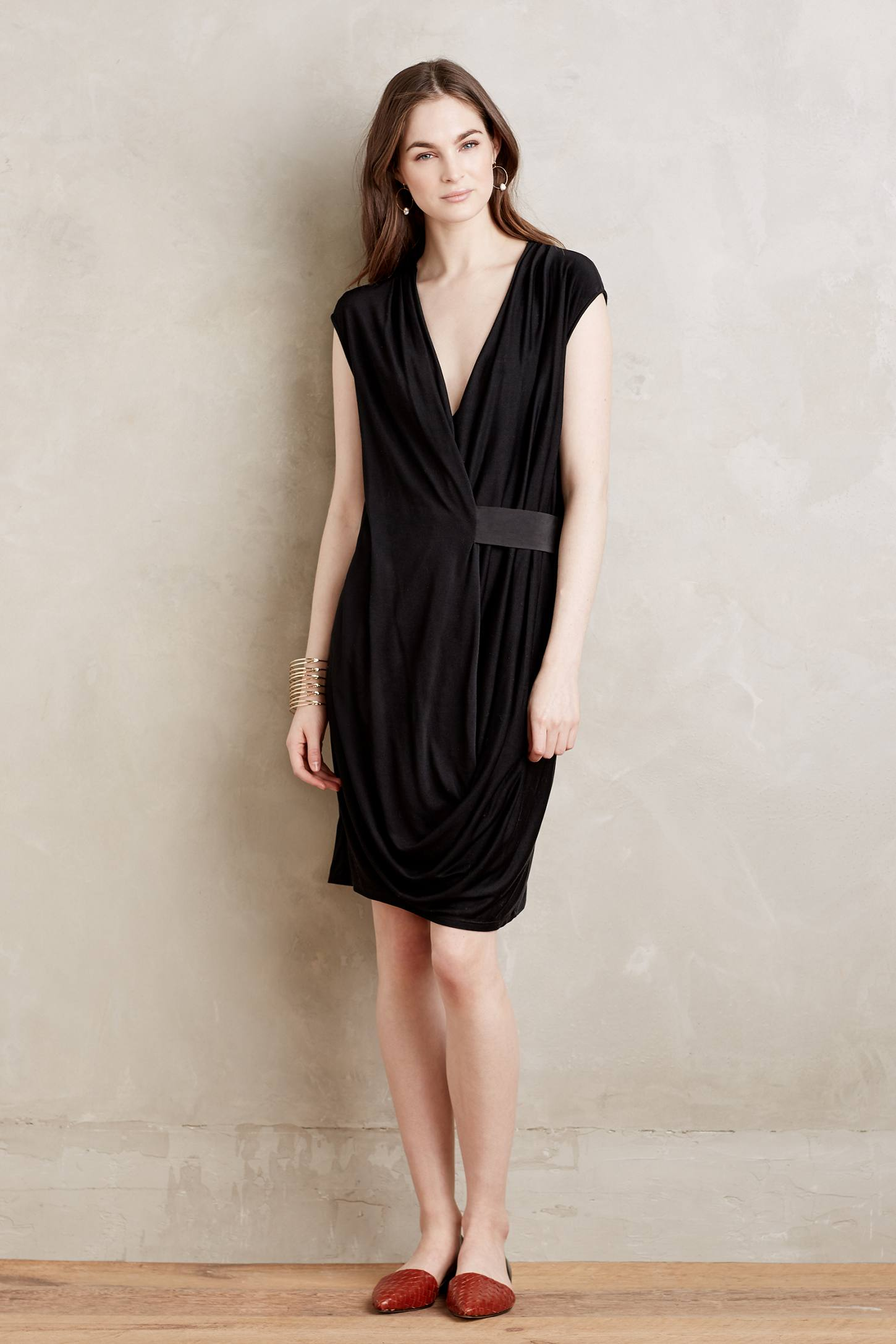 anthropologie-dress-brynn