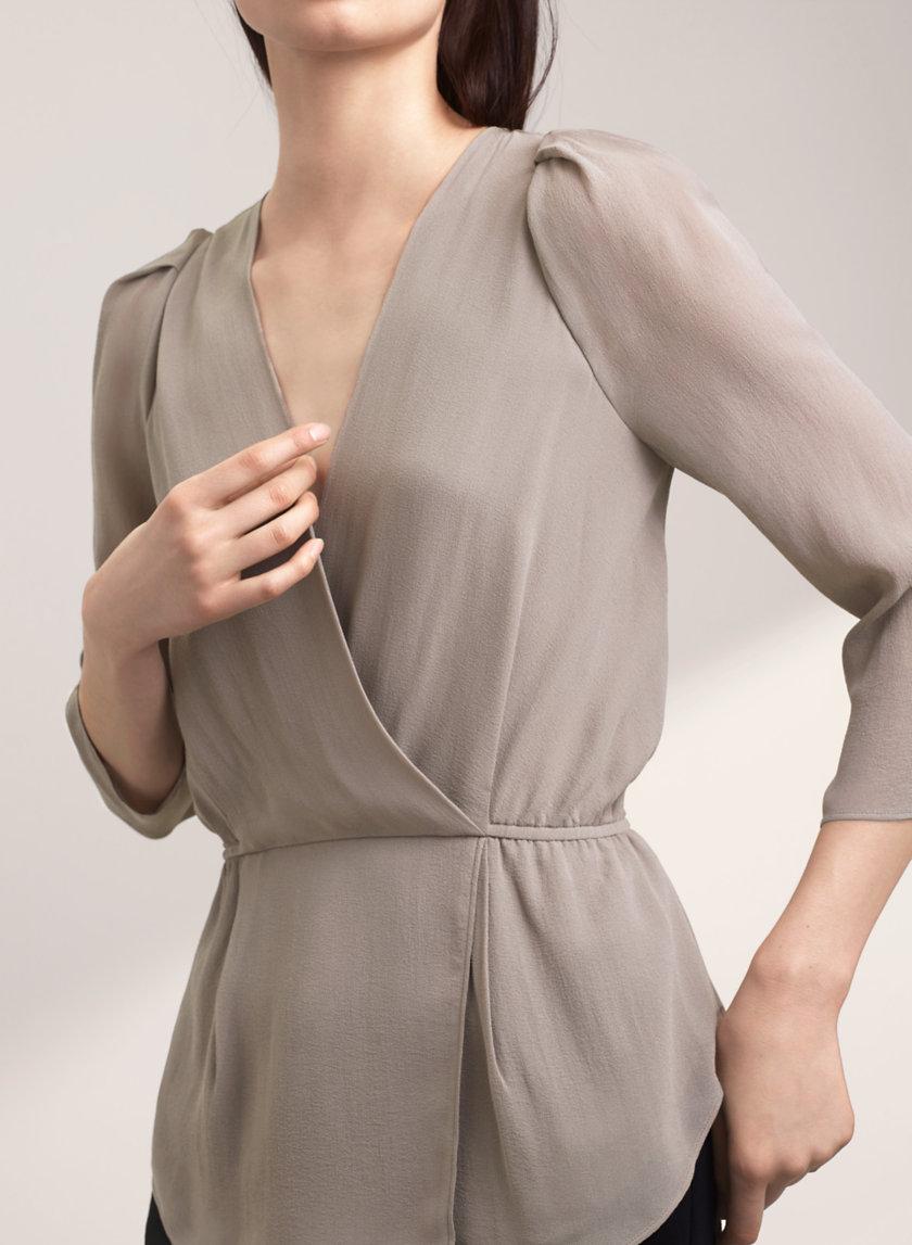 aritziaalexander-blouse
