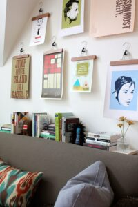 art-frame-gallery-wall-colourful-at