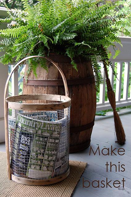 basket-theartofdoingstuff