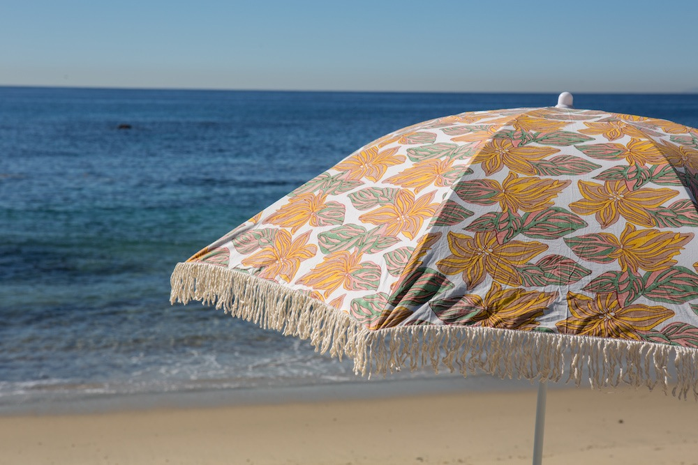 beach-umbrella-kerry-cassill