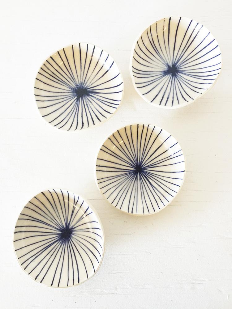 bluelines-bowl-set2